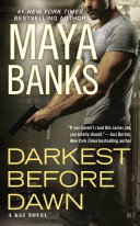 download ebook darkest before dawn pdf epub