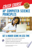 Ap Computer Science Principles Crash Course