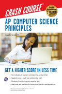 AP® Computer Science Principles Crash Course