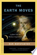 The Earth Moves  Galileo and the Roman Inquisition