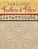 Fabulous Feathers   Fillers