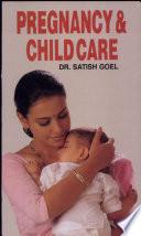 Pregnancy   Child Care