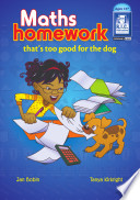 Maths Homework That s Too Good for the Dog