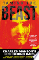 Taming the Beast Will Former Prison Counselor To The Messianic