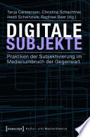 Digitale Subjekte
