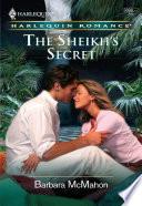The Sheikh s Secret