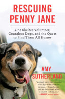 Rescuing Penny Jane Do We Find All Those Homes? That