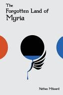The Forgotten Land of Myria Pdf/ePub eBook