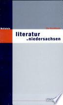 Literatur In Niedersachsen