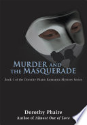 Murder and the Masquerade