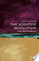 The Scientific Revolution  A Very Short Introduction