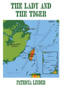 download ebook the lady and the tiger pdf epub
