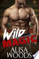 Wild Magic  Wilding Pack Wolves 6