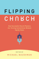 Flipping Church