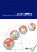 Global Health Risks