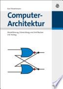 Computer Architektur