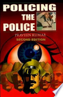 Police Procedural Pdf 2 [Pdf/ePub] eBook
