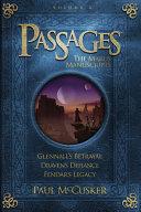Passages Volume 2: The Marus Manuscripts by Paul McCusker