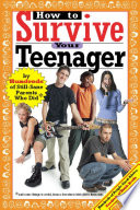 How to Survive Your Teenager