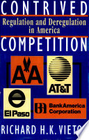 Contrived Competition