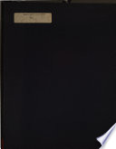 Timber and Plywood