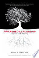 Awakened Leadership