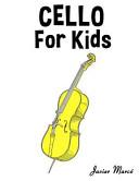 Cello for Kids