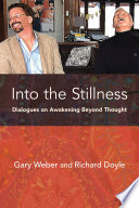 download ebook into the stillness pdf epub