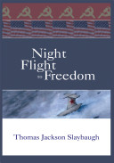 Night Flight to Freedom
