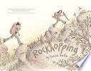 Rockhopping