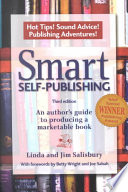 Smart Self publishing Book PDF