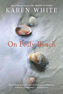 On Folly Beach Book PDF