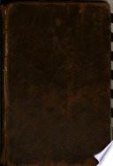 Dictionnaire portatif de la langue françoise