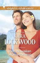 Her Hawaiian Homecoming