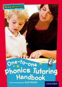 Read Write Inc  Phonics
