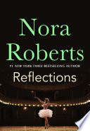 Book Reflections