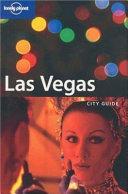 Las Vegas  Ediz  Inglese