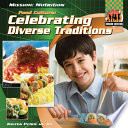 Food Culture  Celebrating Diverse Traditions