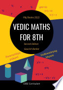 Vedic Math for 8th Class