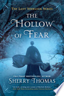 The Hollow of Fear Book PDF