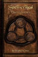 Spellscribed  Provenance Book PDF