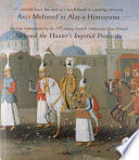 Avcı Mehmed | Mehmed the Hunter