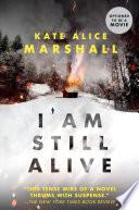 I Am Still Alive Book PDF