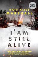 I Am Still Alive Book