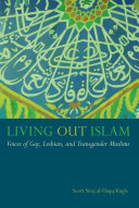 download ebook living out islam pdf epub