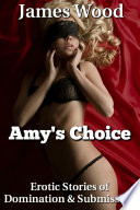 Amy s Choice