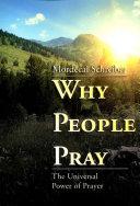 Why People Pray With A Bit Of Consideration You Might