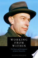Working from Within Book PDF