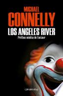 Los Angeles River : les suites sont souvent décevantes; celle-ci...