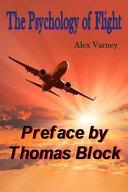 The Psychology of Flight